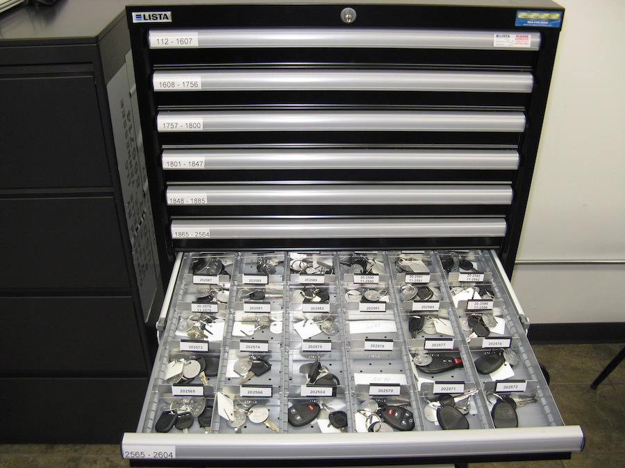 Workstations Storage Solutions IncStorage Inc