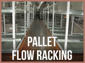 Pall-FLow-Racking-Homepage