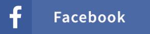 Storage Solution Facebook