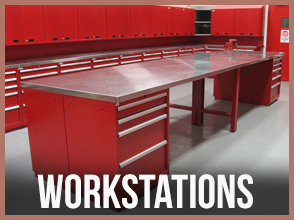 workstations photos