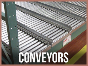 conveyors photos