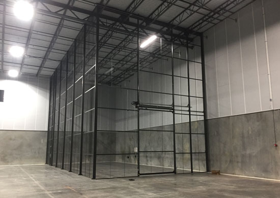 what-does-it-mean-to-have-a-dea-approved-drug-cage